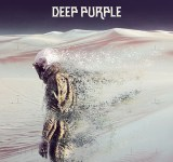 Deep Purple - Whoosh