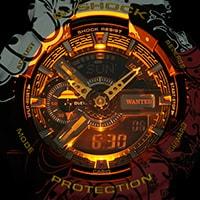 Casio-G-Shock-2