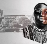 Biggie I Got A Story To Tell Reseña
