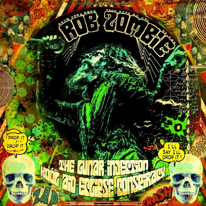Rob-Zombie-Lunar-Injection-portada