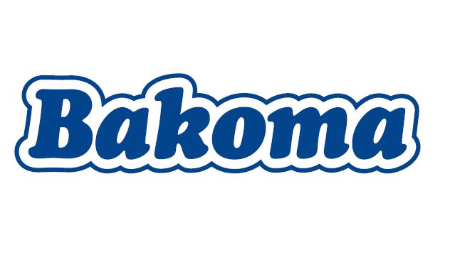 Молокозавод Bakoma в г. Elżbietów (Варшава). Помощники оператора