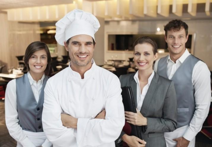 Помощники на кухне в кафе и рестораны г. Kudowa-Zdrój (Вроцлав)