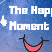 "Part 7 - Happiest Moments (The ""Our Story"" Series)"