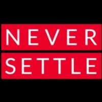 Never Settle: A Poly Positive Trait