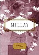 millay