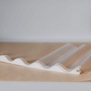 Sunnyside_foam_infill_sheet - Polycarbonate NZ