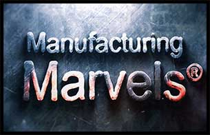 Poly Electronics to be Featured on Manufacturing Marvels® Aired on FOX Business Network