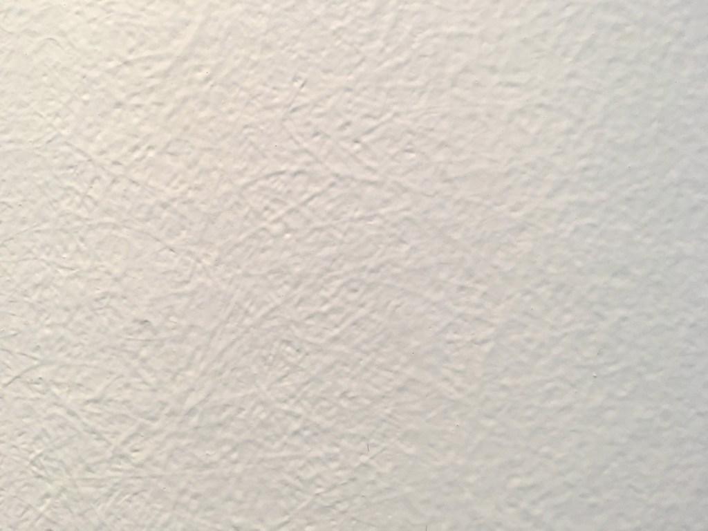 kleuren vrijheid naadloos afwerking polyester