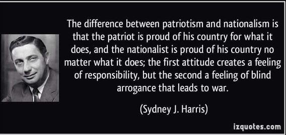 nationalism-versus-patriotism