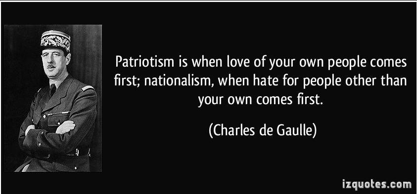 patriotism-versus-nationalism