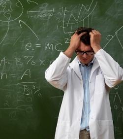 scientific unanswered questions