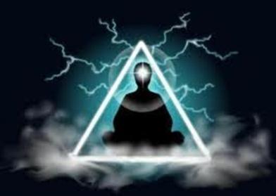 psychic powers