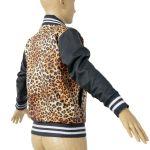 Vintage Jacket Tiger