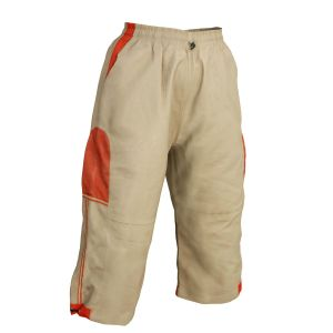 Vintage Trousers Cargo Pants