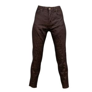 Vintage Trousers Dark