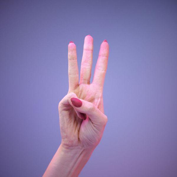 Sign_Alphabet_W