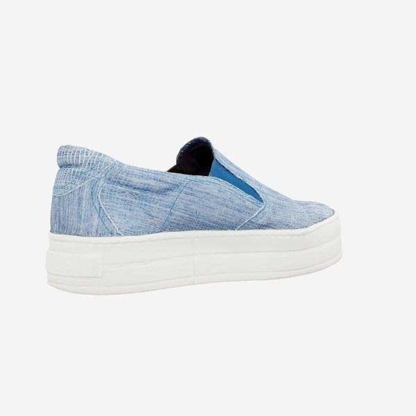 Gym Shoe Sports Footwear