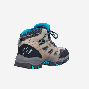 Hiking Walk Boot Footwear Shoe