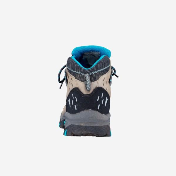 Hiking Walk Boot Footwear Shoe