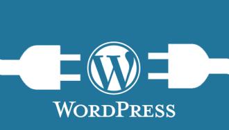 How to fix and hidden Warning/ Notices: error in WordPress