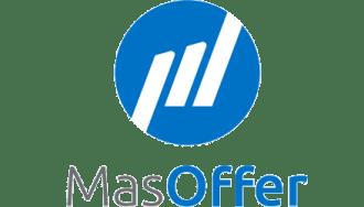 Nền tảng tiếp thị liên kết với MasOffer Việt Nam (MO)