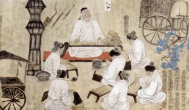 3 cách nhìn thấu tâm tính bất kì ai mà bạn nên học từ người xưa (Image: Google)