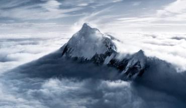 Everest mountain (Image: Google)