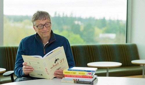 7 thứ cần từ bỏ nếu muốn giàu (Image: google)