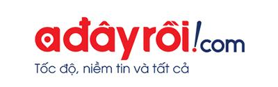 Danh sách mã giảm giá, ưu đãi, khuyến mãi, lịch sử giá sản phẩm tại Adayroi