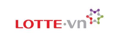 Danh sách mã giảm giá, ưu đãi, khuyến mãi, lịch sử giá sản phẩm tại Lotte
