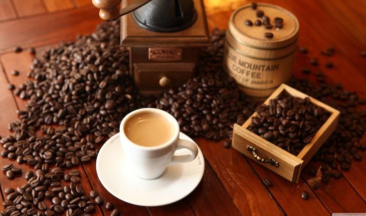 9 lợi ích của cà phê đối với sức khỏe