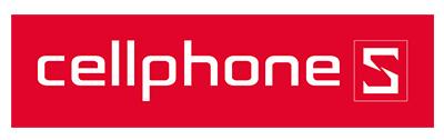 Danh sách mã giảm giá, ưu đãi, khuyến mãi, lịch sử giá sản phẩm tại Cellphones