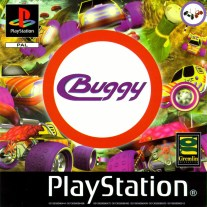 Buggy - Playstation