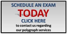 schedulepolygraphmw