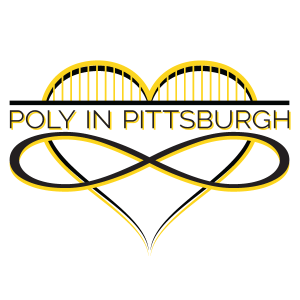 Poly in Pittsburgh