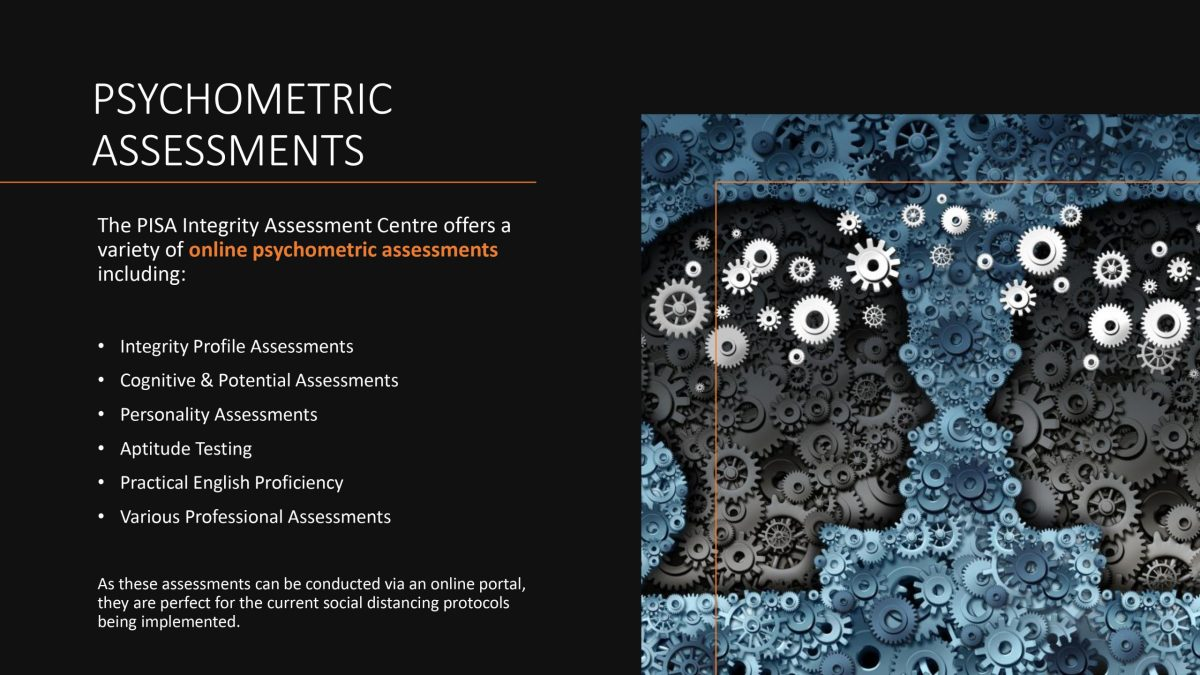 PISA Covid 19 Announcement 6 scaled - Online Psychometric Testing