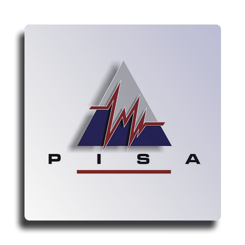 The PISA Integrity Assessment Centre