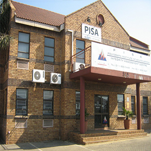 The Polygraph Institute of South Africa