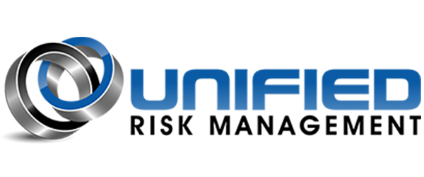 Unified Risk Management - Unified Risk Management