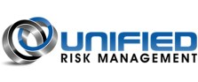 Unified Risk Management - Contact Us