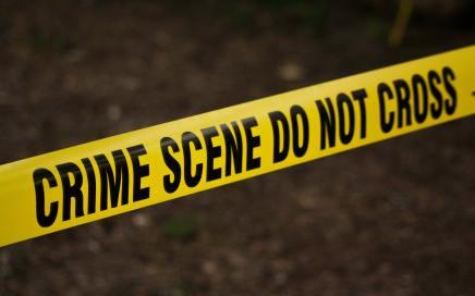 Crime and Polygraph Examinations