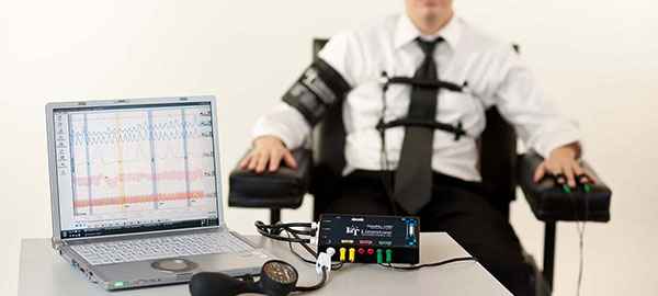 Professional polygraph examinations in Johannesburg, Pretoria, Midrand, Centurion, Gauteng, South Africa and Africa.