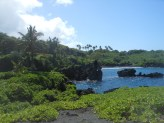 Pailoa Bay, Maui