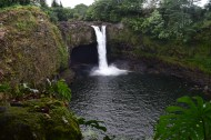 https://polymathically.wordpress.com/2014/12/17/rainbow-falls-hawaii/