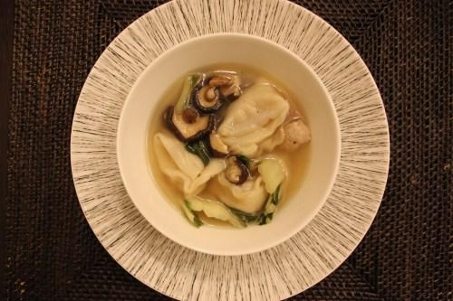 wonton-soup-recipe-polymath-mom