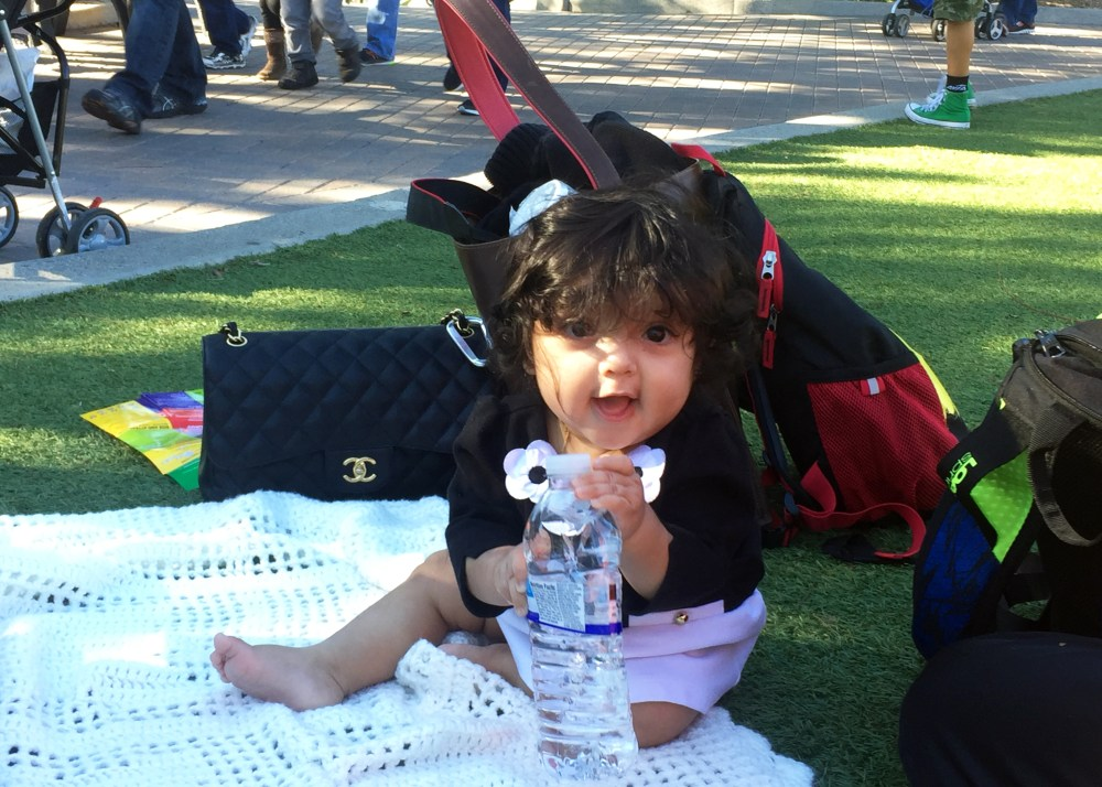 polymathmom-legoland-california-chanel-picnic-baby-girl