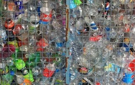 Why plastics ban in india