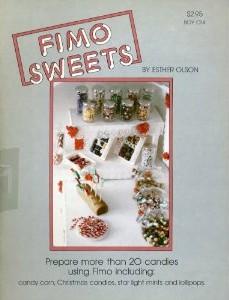 Filmo Sweets