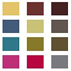 texworld-colors-main.jpg
