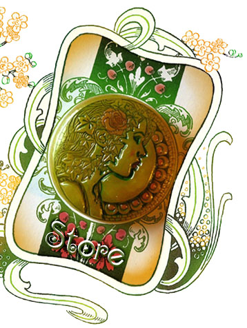 enchanted_gallery-molds-rubber_stamps.jpg